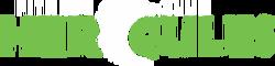 Херкулес, Фитнес лого